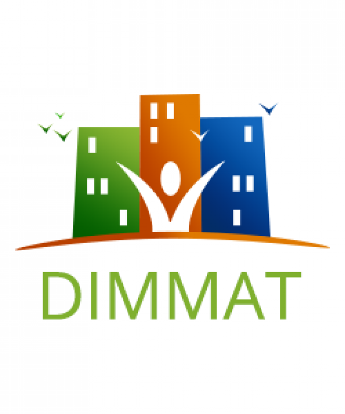 DIMMAT – Mortefontaine-en-Thelle