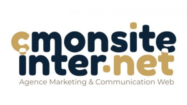 Cmonsiteinter.net