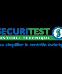 Tehnički pregled SECURITEST CTMMB – Neuilly-sur-Marne